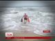 Під час шторму а Одеській області у Затоці втопилися четверо людей
