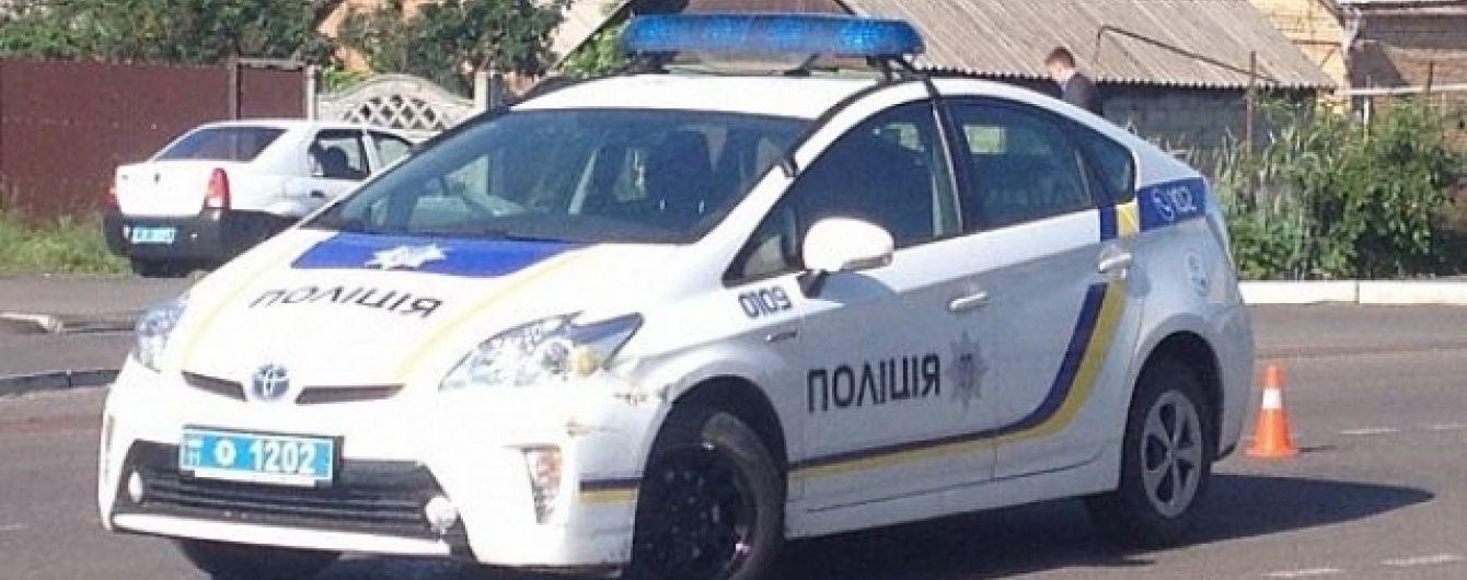 Прокуратура розслідує збут наркотиків правоохоронцями у Львові