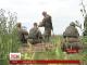 Бойовики атакували українські позиції поблизу Маріуполя