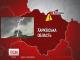 Блискавка вразила двох дітей на Харківщині
