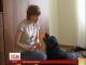 Сестра Олега Сенцова переїхала жити в Україну