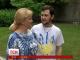Колишні політв'язні Афанасьєв та Солошенко проходять діагностику в лікарні