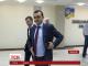 Очільник Миколаївської області пішов у відставку