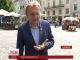 Міста поблизу Львова відмовляються приймати відходи з Грибовицького сміттєзвалища