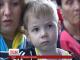 Клим Клименко сьогодні відлетів на лікування до Німеччини