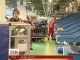 """У міжнародному аеропорту """"Бориспіль"""" вводять слідчого, який займатиметься крадіжками багажу"""