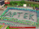 """В """"Артеку-Буковель"""" розпочали святкування 91 дня народження легендарного дитячого табору"""