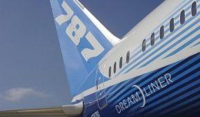В Індії через сильну турбулентність травмувались троє пасажирів літака