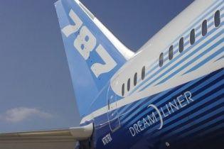 В Индии из-за сильной турбулентности травмировались трое пассажиров самолета