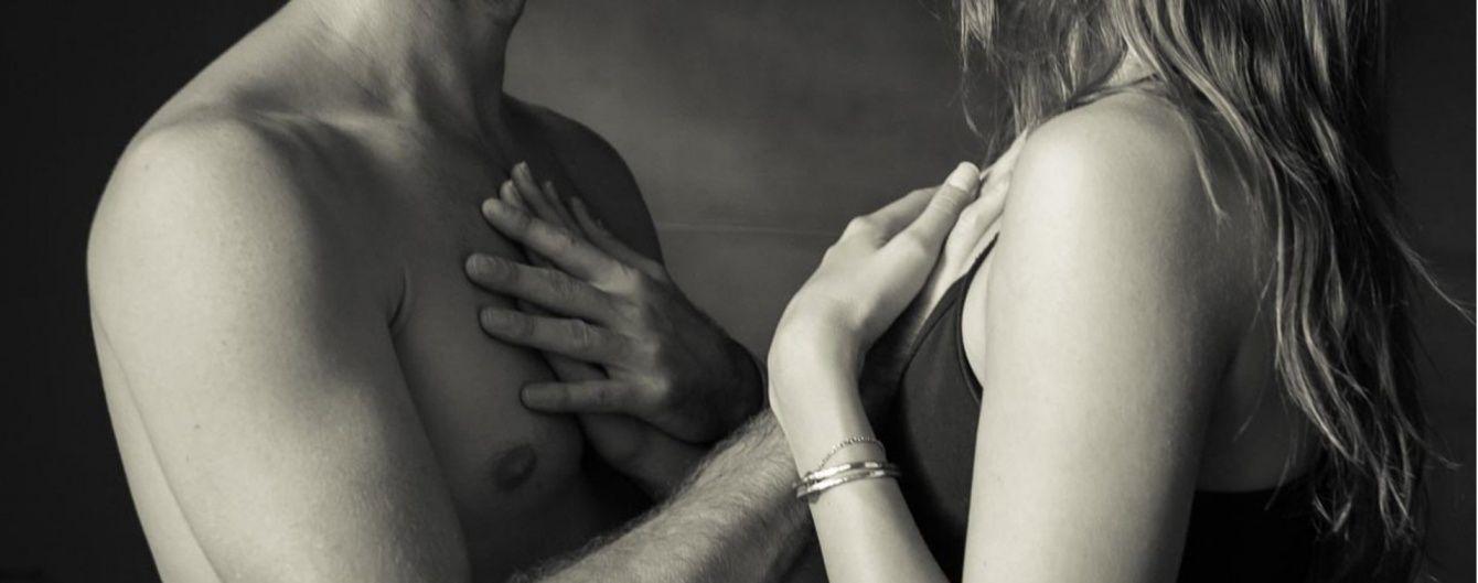 Як змінюється тіло і поведінка дівчини після першого сексу?