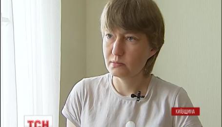 Сестра Сенцова відмовилася від російського громадянства