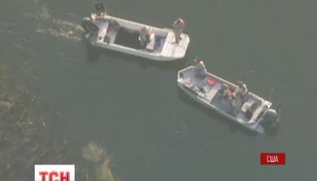 Поліція американського штату Флорида знайшла тіло хлопчика, якого алігатор затягнув під воду