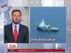 Уламки літака EgyptAir знайшли в Середземному морі