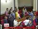 Над чим працюють народні депутати у ВР