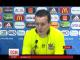 Сьогодні збірна Північної Ірландії протистоятиме українським футболістам у рамках турніру Євро-2016