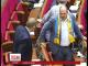 ТСН перевірила, скільки народних депутатів зібралися на вечірнє засідання Верховної Ради