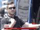 Поліція Марселя ухвалила рішення про депортацію 20 росіян із Євро-2016