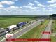 Західний кордон з Польщею досі паралізований