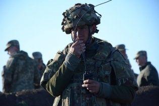 В Запорожье 28 марта начнутся масштабные антитеррористические учения