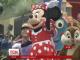 """У Китаї відкрили парк розваг """"Діснейленд"""""""