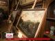 В музеї Ханенків експонують викрадені з Верони картини