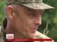 Військовослужбовець Олександр Котов вийшов із коми, почав рухатись та розмовляти