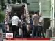 Внаслідок ДТП шпиталізували 9 пасажирів маршрутки, яка їхала до Києва