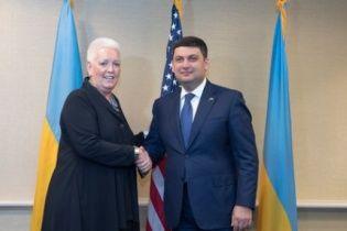 USAID може виділити $ 142 млн на допомогу Україні в енергетиці, децентралізації та судовій реформі