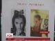 В Олександрійському районі упродовж місяця зникли двоє підлітків