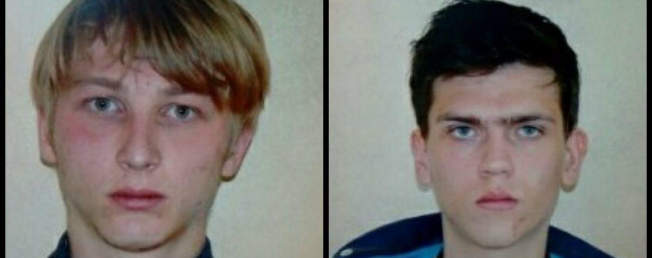 У Росії п'яний школяр жорстоко вбив таксиста і потрапив у ДТП на викраденій машині