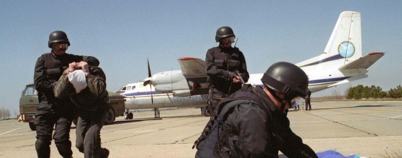 У Києві викрили схему вербування фахівців оборонпрому за кордон