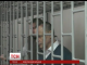 Україна направила до Росії запит про передачу незаконно засудженого там  Миколи Карпюка