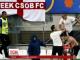 У німецькому Кельні семеро росіян, що поверталися з Чемпіонату, побили іспанських туристів