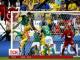 Українська збірна зіграла вирішальний матч проти збірної Північної Ірландії