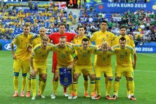 Дві поразки у семи поєдинках. Матч Україна - Польща в інфографіці