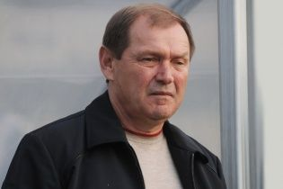 """Футбол по-українськи: Яремченко покинув """"Карпати"""" через 11 днів після призначення"""