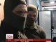 Детективи НАБУ провели обшук в приміщенні юридичної компанії по справі прокурора Колесника
