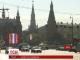 У Росії заборонили продаж презервативів одного з найпопулярніших британських виробників