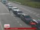 На українсько-польському кордоні польські митники продовжують страйкувати