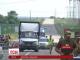 Бойовики обстріляли КП біля Новоолександрівки з великокаліберних кулеметів