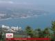 Окупований Крим залишиться під санкціями Євросоюзу ще рік