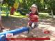 В Одесі розшукують рідних малолітнього хлопчика, якого залишили під дверима дитячого будинка