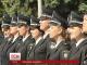 Академія МВС випустила перших офіцерів для Нацполіції України