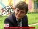 Заступник голови ЦВК Андрій Магера може залишитися на посаді аж до осені