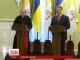 Ватикан дасть гроші українцям, які постраждали від війни на Донбасі