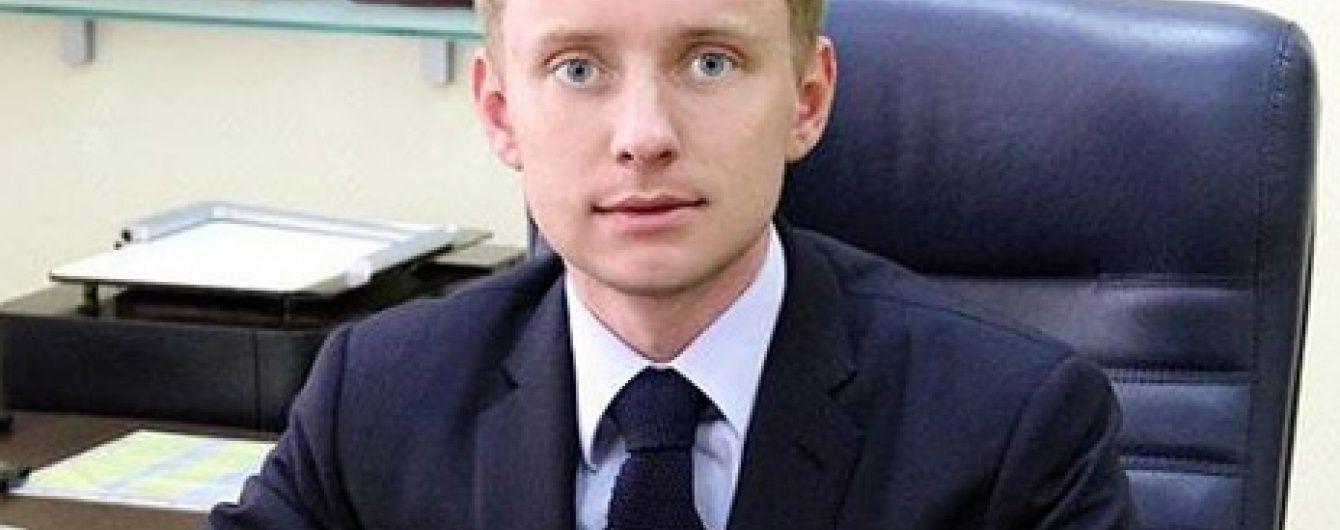 """Прокуратура затримала покупця """"вишок Бойка"""" - ЗМІ"""