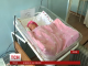 Новонароджену дівчинку знайшли на узбіччі в Харкові