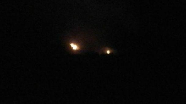 Під Львовом знову горіло Грибовицьке сміттєзвалище, поліція говорить про підпал