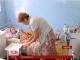 На Одещині внаслідок отруєння до лікарень потрапило понад 2 сотні людей