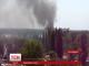На човновій станції в Кременчуці стався вибух